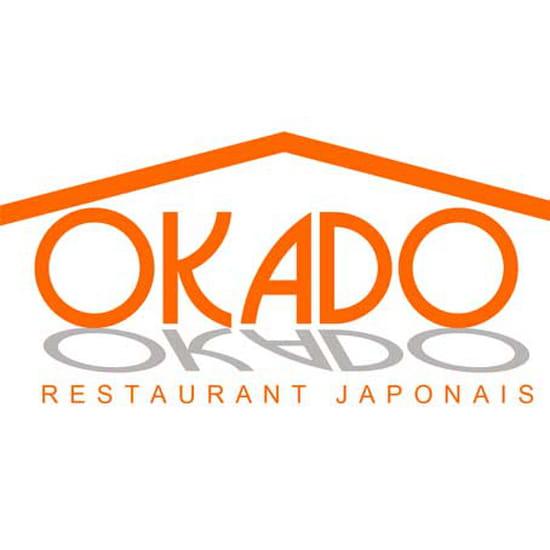 Okado88