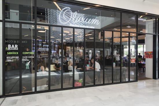 Olivium