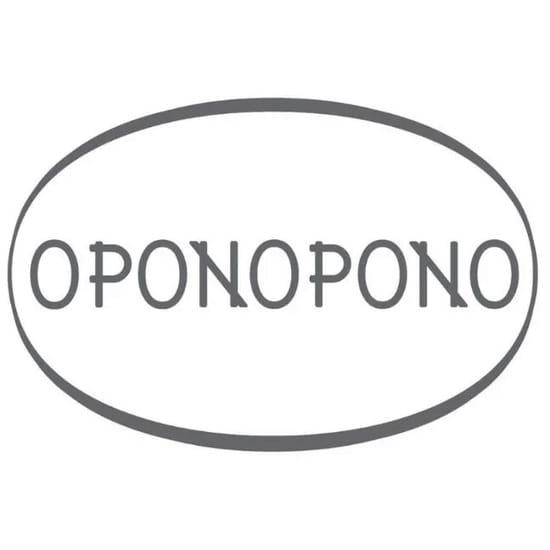 Oponopono