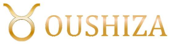 Oushiza