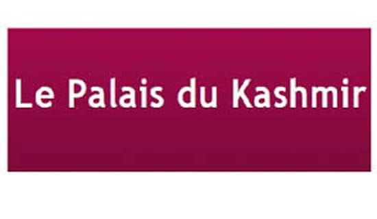 Palais du Kashmir
