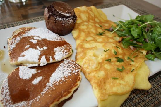 Palm Café