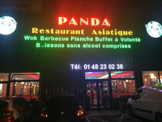 Restaurant Chinois De Montauban