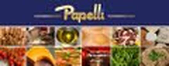 Papelli