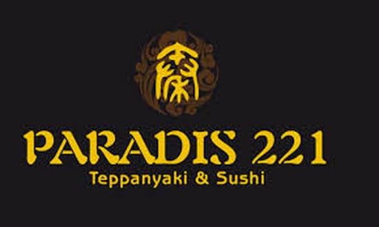 Paradis 221