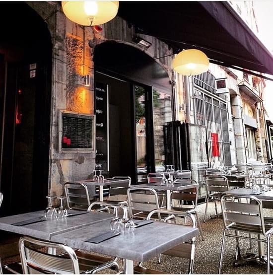 pasta cosi restaurant italien grenoble avec linternaute. Black Bedroom Furniture Sets. Home Design Ideas