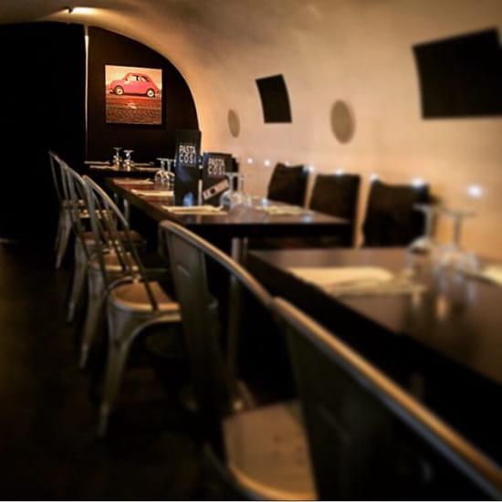 Restaurant Italien Grenoble Ouvert Le Dimanche