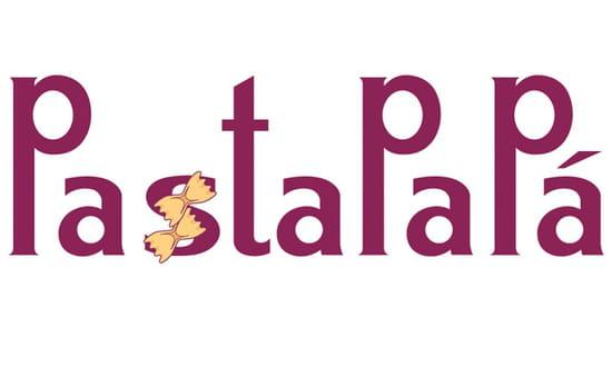 Pastapapà - Grands Boulevards