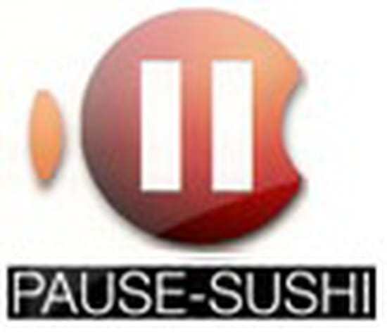 Pause Sushi