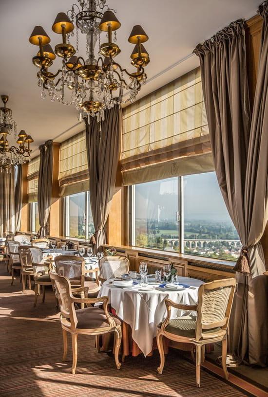 Henri Iv Paris Restaurant