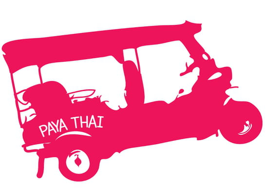 Paya Thaï