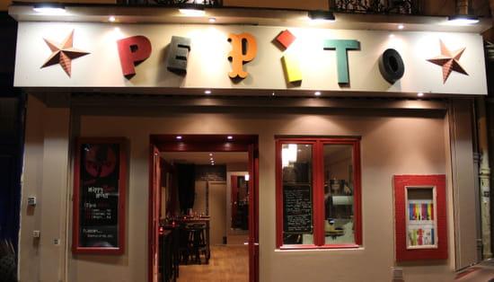 Pépito