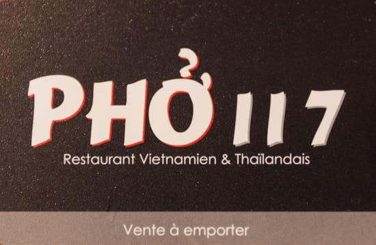 Pho 117