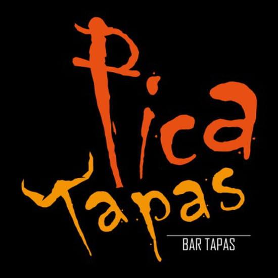 Pica Tapas