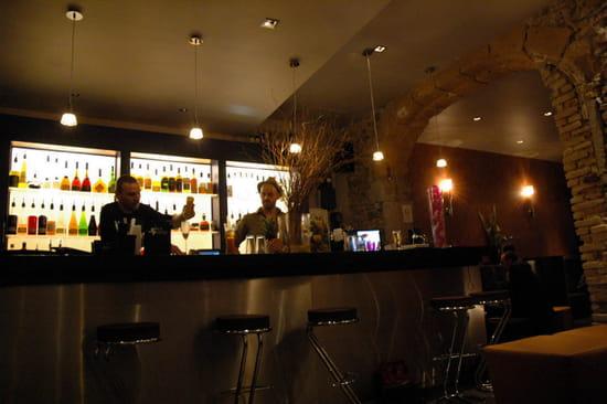 pick me up bar cocktails lyon avec l 39 internaute. Black Bedroom Furniture Sets. Home Design Ideas