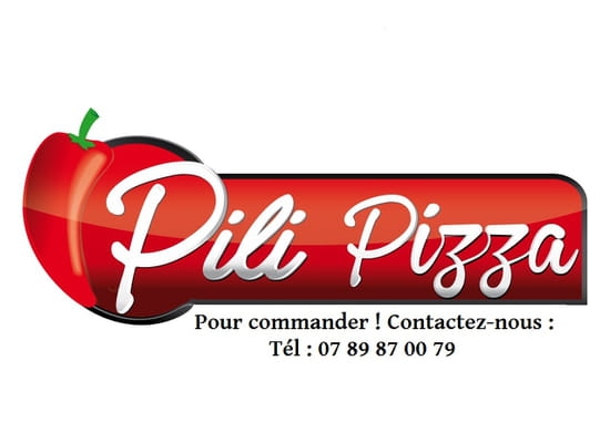Pilipizza