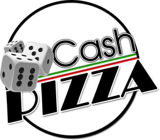 Pizza Cash
