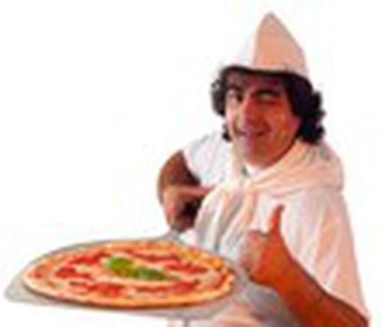 Pizza Chatou