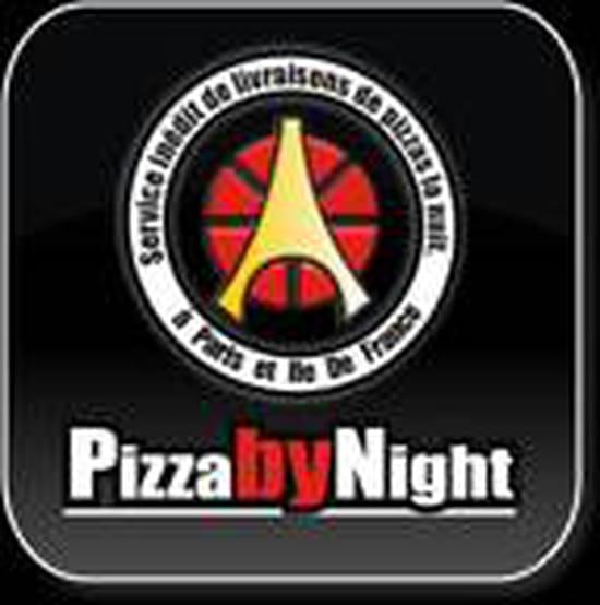 Pizza de Nuit