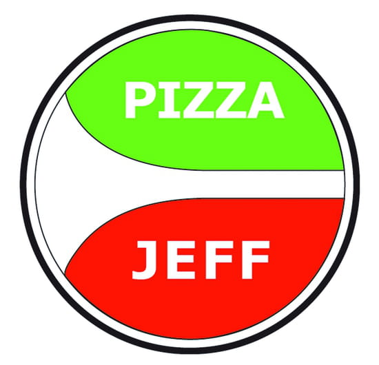 Pizza Jeff