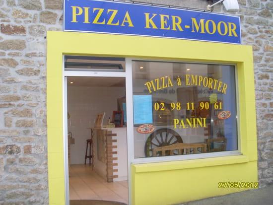 Pizza Ker Moor