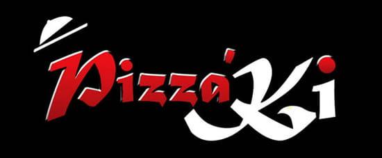 Pizza'ki