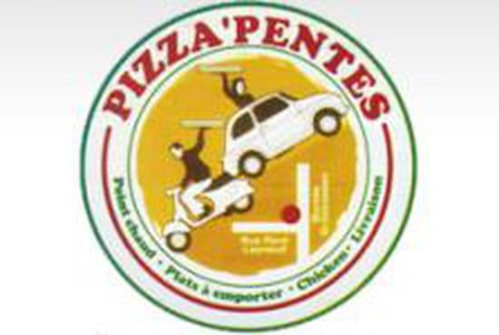 Pizza'Pentes