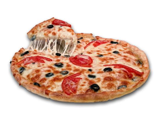 Pizza Shop Cannes la Bocca