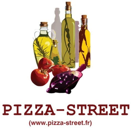 Pizza-Street