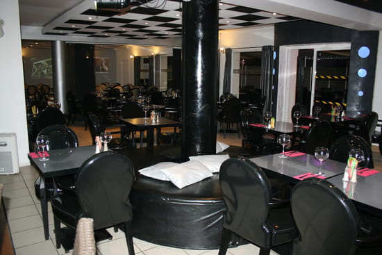 pizzasca a pizzeria saint jean de v das avec linternaute. Black Bedroom Furniture Sets. Home Design Ideas