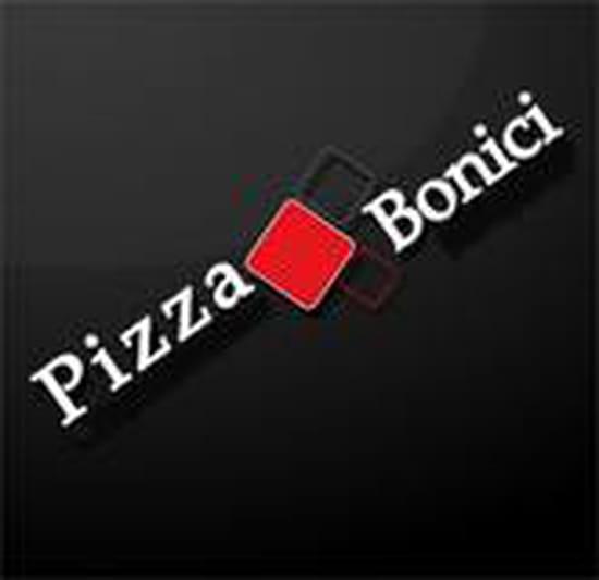Pizzeria Bonici