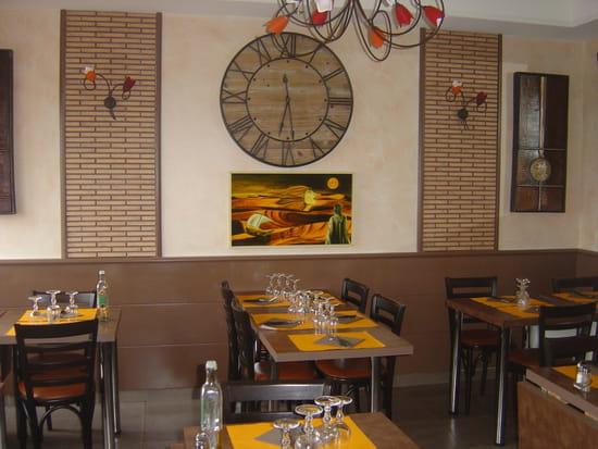 Pizzeria Chez Jean-Pierre
