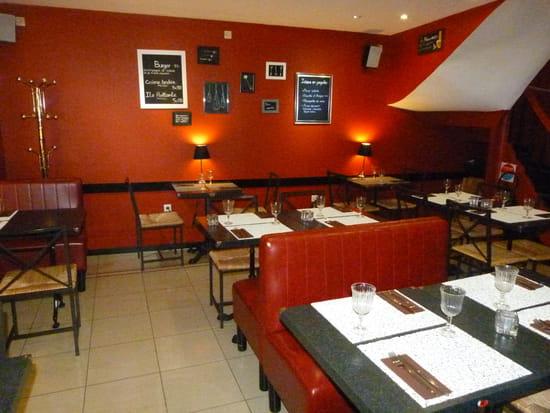 Pizzeria Di Leone