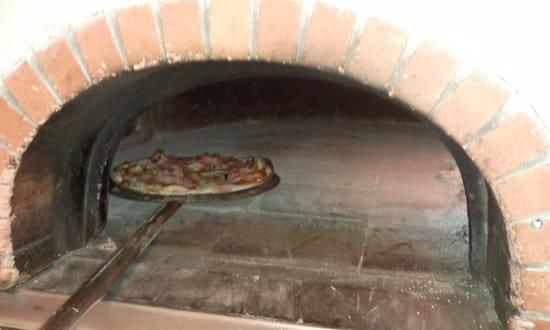 Pizzeria le Chaudron