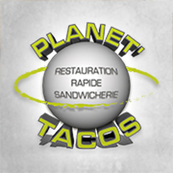 Planet' Tacos