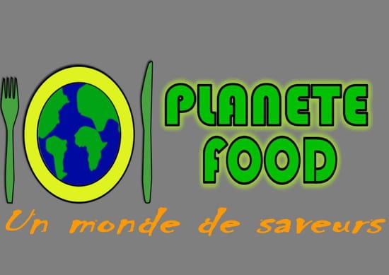 Planète Food