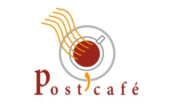 Post'café
