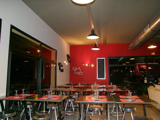 poz 39 pasta restaurant italien saint jean de v das avec. Black Bedroom Furniture Sets. Home Design Ideas