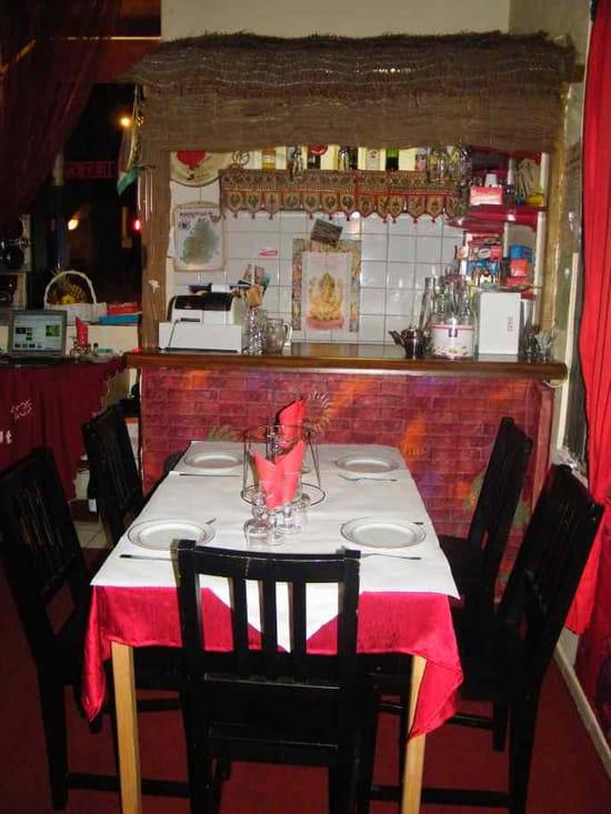 puja restaurant indien montpellier avec linternaute. Black Bedroom Furniture Sets. Home Design Ideas