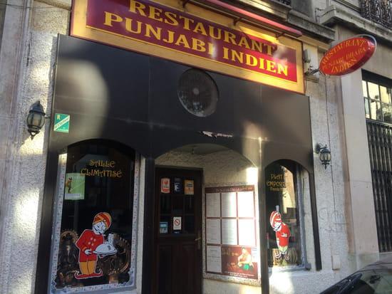 Punjabidhaba