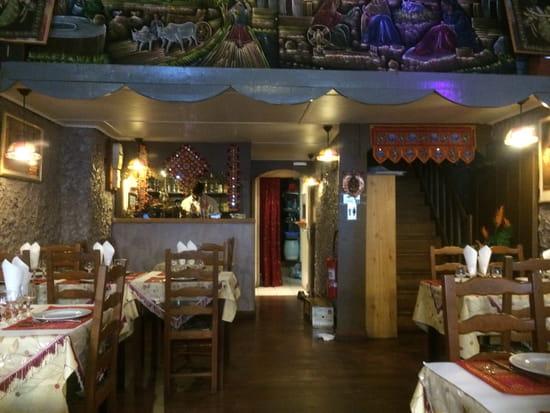 punjabidhaba restaurant indien grenoble avec linternaute. Black Bedroom Furniture Sets. Home Design Ideas