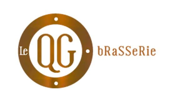 QG Brasserie
