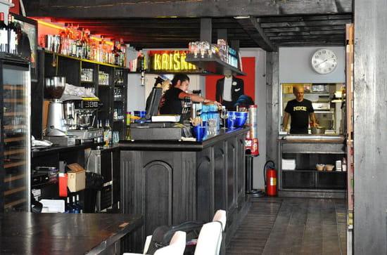 Quai west bar bordeaux avec linternaute - La table du quai bordeaux ...