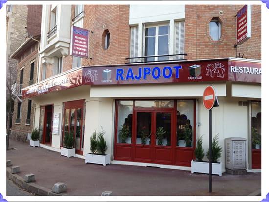 Rajpoot