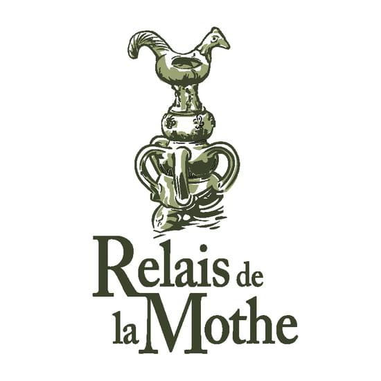 Relais de La Mothe