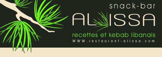 Restaurant Al-issa