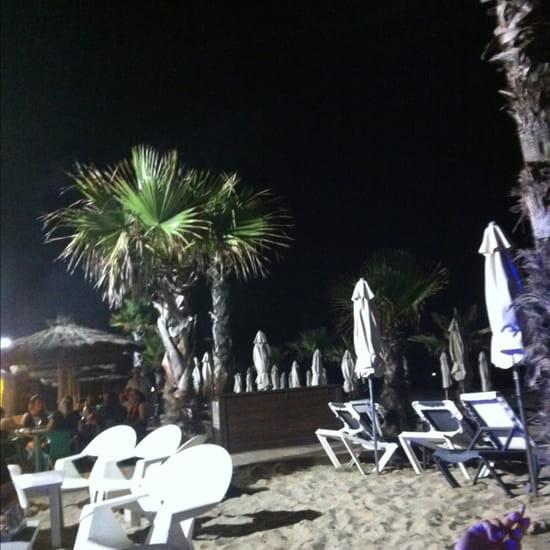 , Restaurant : Restaurant Al Trayou