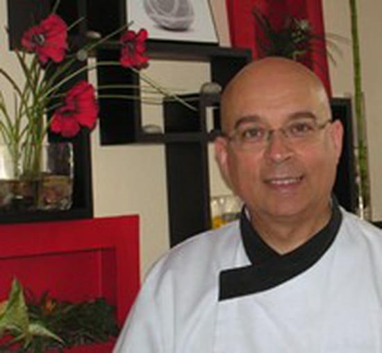 Restaurant Alain Boutin