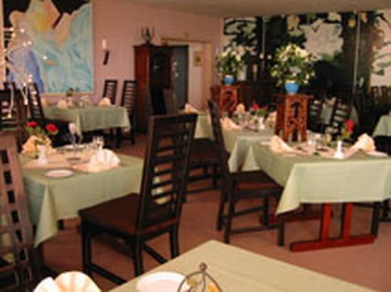 Restaurant Au Sapin Doré