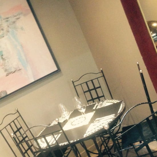 Restaurant Charly